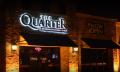 Photo: Howl2GO at The Quarter