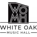 Photo: Howl2GO at White Oak Music Hall