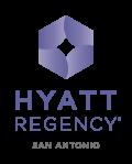 Photo: Howl2GO at Hyatt Regency San Antonio