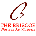 Photo: Howl2GO at Briscoe Western Art Museum